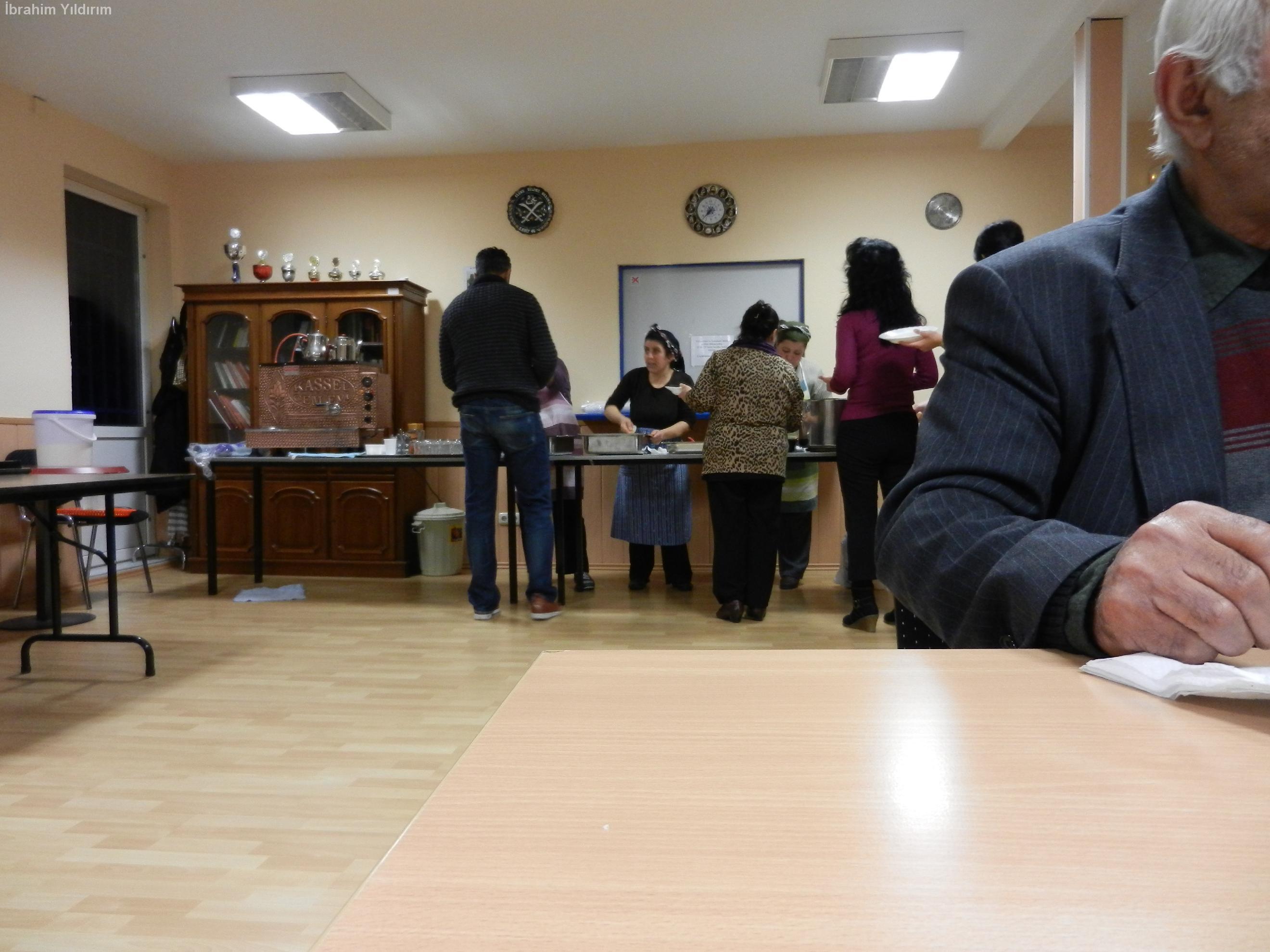 img-20111129-181424_s.jpg